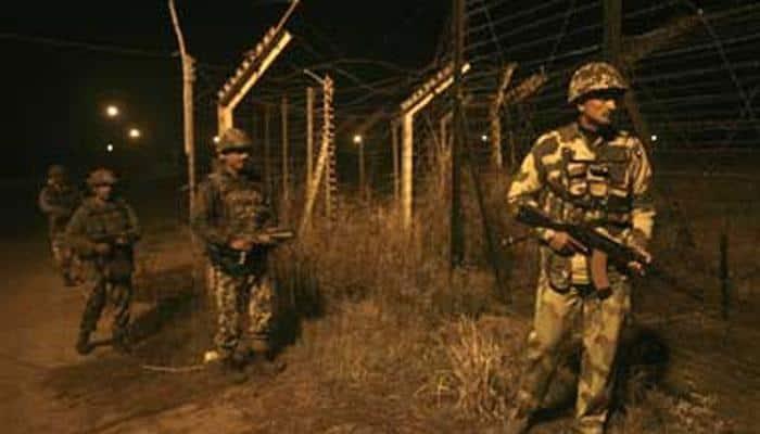 Pakistan Army preparing teams to infiltrate terrorists through Jammu region: Sources