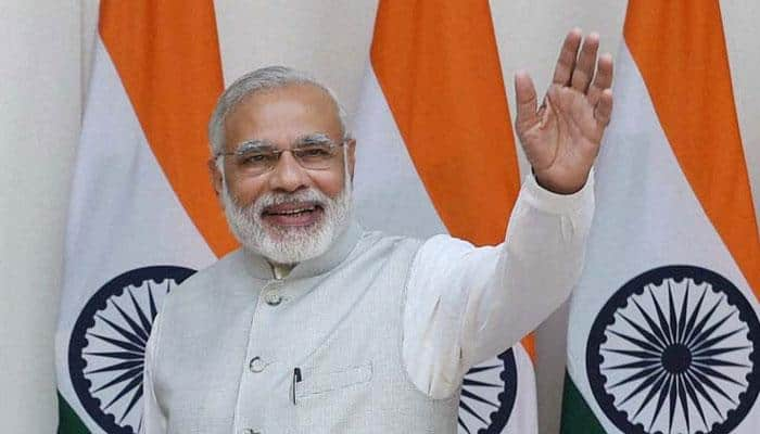 PM Narendra Modi's 2-day state visit to Nepal: All you need to know