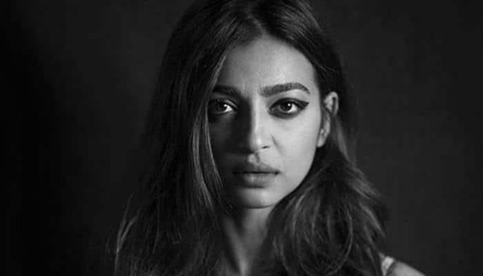 Radhika Apte joins UTA's talent roster