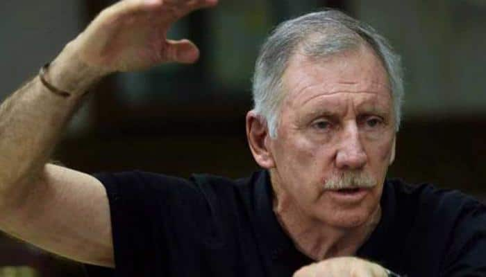 Disappointing that India refused to play D/N Test: Ian Chappell