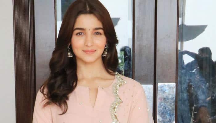 Alia Bhatt's mother's day post gets an 'aww' from Ranbir Kapoor's mommy Neetu Kapoor!