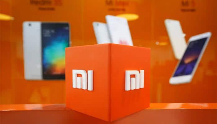 Xiaomi tops smartphone market, Jio leads 4G handset segment in India: IDC
