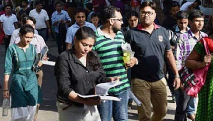 CISCE Results 2018 declared at cisce.org: Mumbai's Swayam Das tops ICSE 2018 Class 10 exam, secures 99.4%