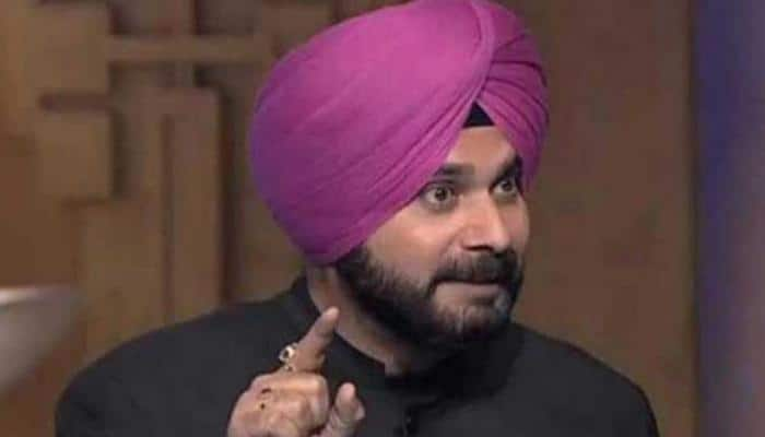 Supreme Court to pronounce judgement in 1988 road rage case against Navjot Sidhu on Tuesday