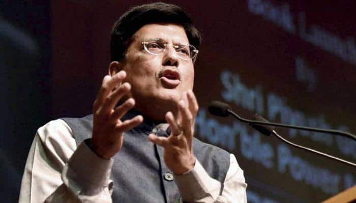 Piyush Goyal given additional charge of Finance Ministry, Rajyavardhan Singh Rathore is new I&B Minister