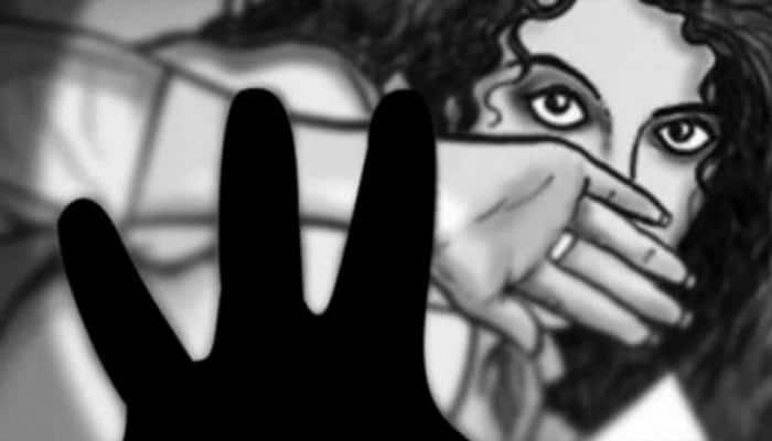 UP: Girl sexually harassed by 3 youths in Muzaffarnagar, mother thrashed for opposing