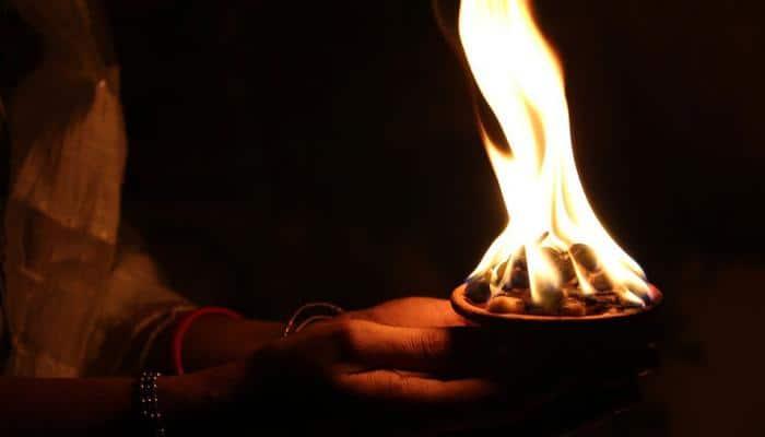 Shani Jayanti 2018: Puja, Tithi, Vidhi and timings