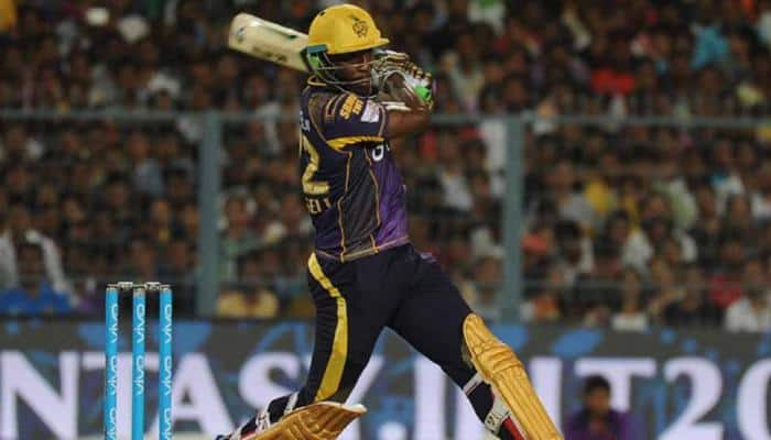IPL 2018: KKR stay at third spot with seventh win, RR on fourth