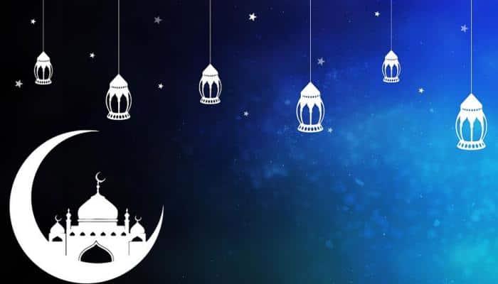 Islamic date and time arabia saudi Islamic Prayer