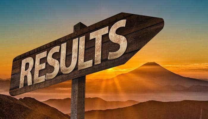 HBSE Class 12 result 2018: Haryana Board SSCE results to be declared today at bseh.org.in