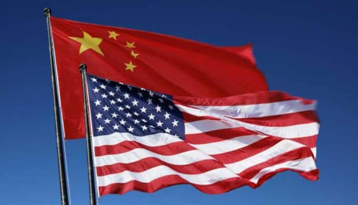 China, US avert trade war: Beijing agrees to import more from America