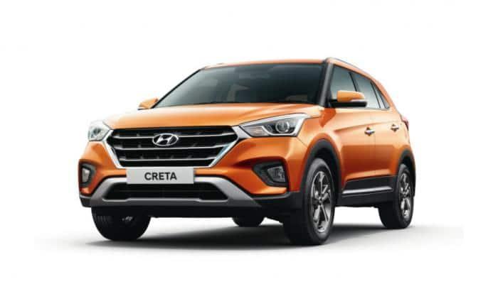 Why 2018 Creta could help Hyundai regain ground lost to compact SUVs