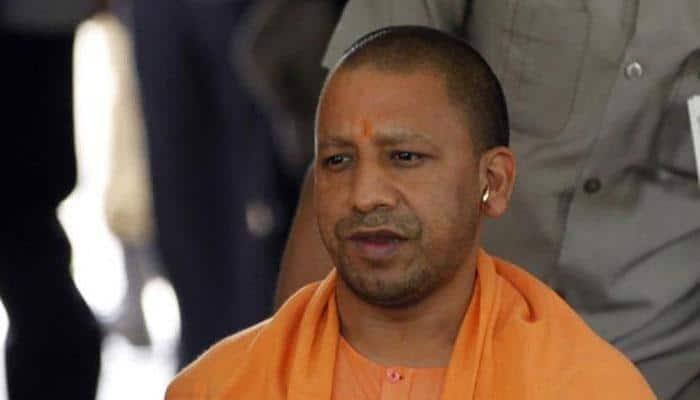 Extortion threats to 12 UP MLAs, CM Yogi Adityanath orders SIT probe, seeks details