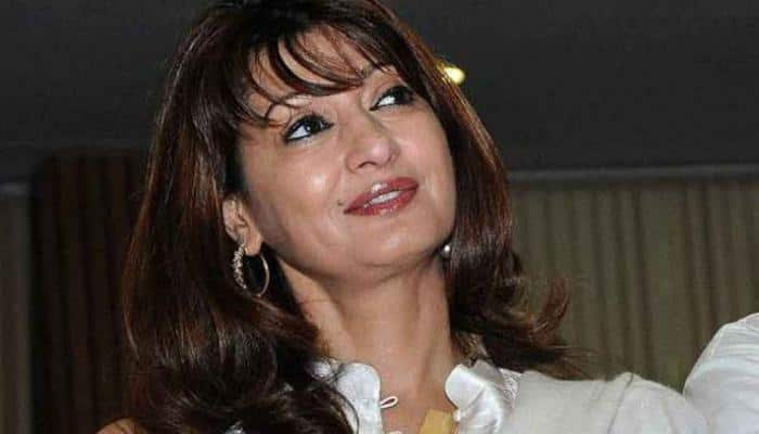 Sunanda Pushkar death case transferred to special court set up to deal with matters related to MPs, MLAs