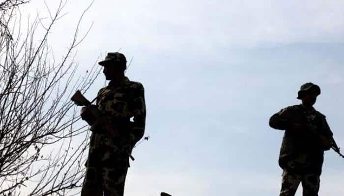 Pakistan Rangers using thermal suits to avoid detection, target BSF: Intelligence report