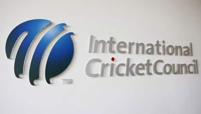 Sting operation claims 'Pitch Fixed' during India-Sri Lanka Test, ICC starts probe