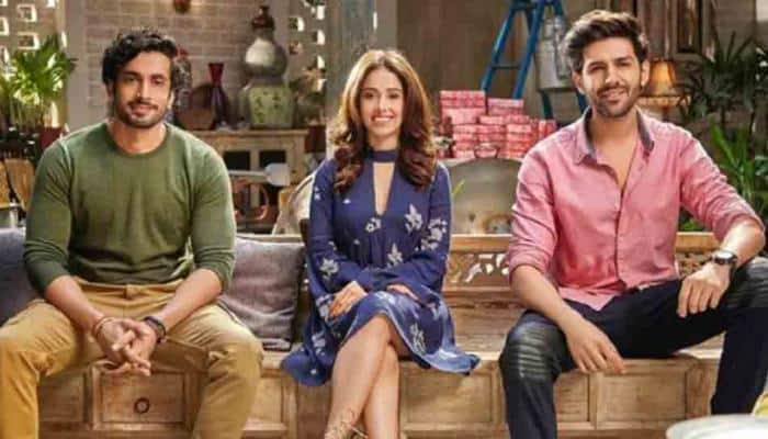 5 Bollywood blockbusters that made it to 100 crore club in 2018