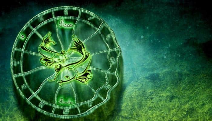 Zodiac special: Check out the positive character traits of Pisces