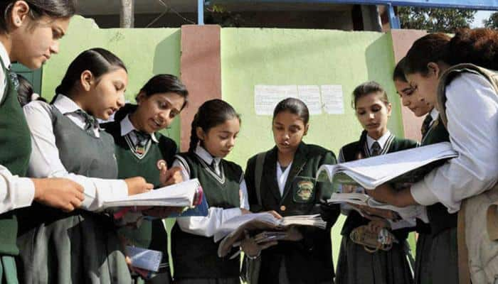 Maharashtra Board HSC Result 2018 out at mahresult.nic.in: Top performing divisions, topper list