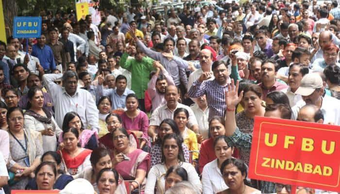 Bank strike may affect customer transactions worth Rs 20,000 crore: Assocham