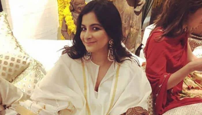 Rhea Kapoor inspired 'Veere Di Wedding' composer Shashwat Sachdev