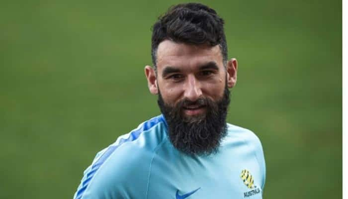 Australia ready to make their mark at World Cup
