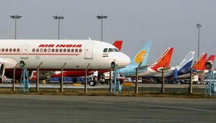 Air India fails to draw a single bid so far
