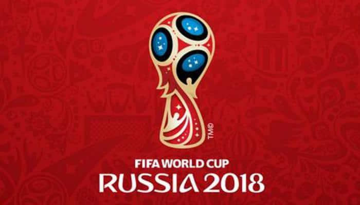 FIFA lifts suspension on Guatemala City