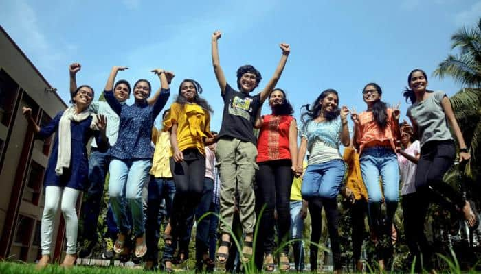 MSBSHSE SSC result 2018: Maharashtra board to announce Class 10 results soon; check score at mahresult.nic.in