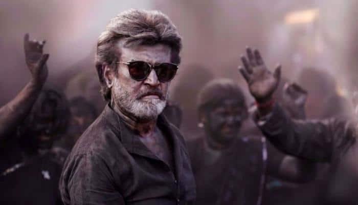 Karnataka theatres avoid screening 'Kaala' amid protests