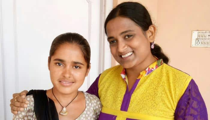 Married at 6, 18-year-old Rajasthan woman challenges her marriage as child