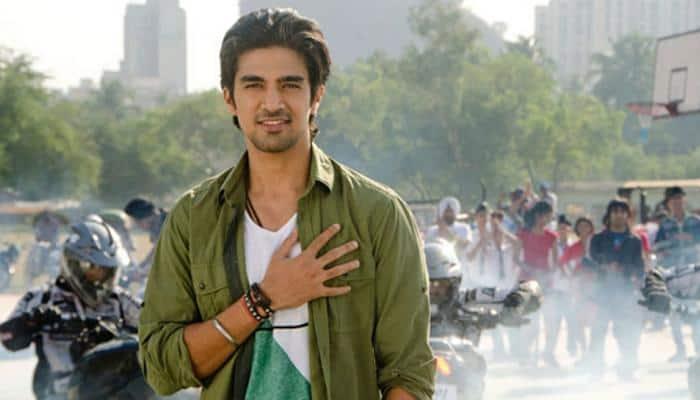 Good script not enough for film's success: Saqib Saleem