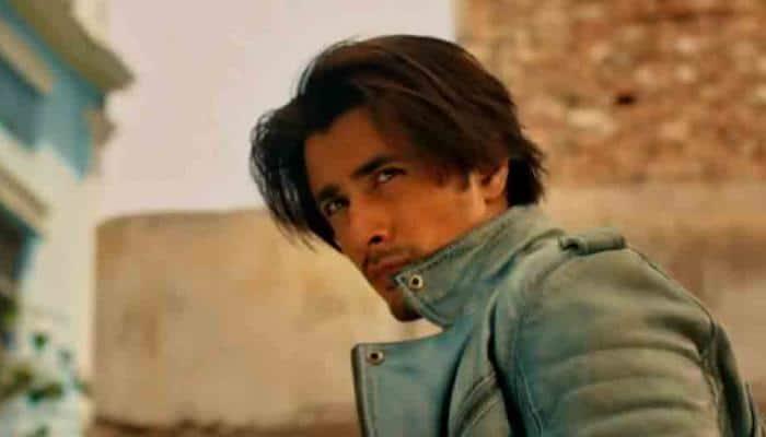 Yash Raj Films to release Ali Zafar-starrer 'Teefa in Trouble' worldwide