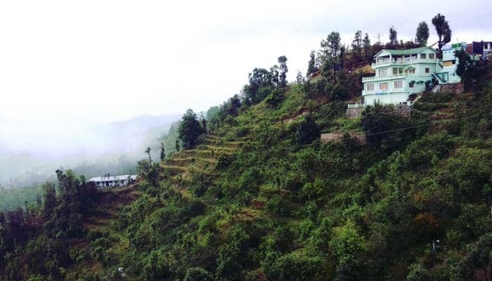 Mukteshwar: Best hotels to stay in this beautiful hill station