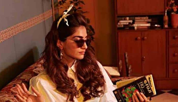 B-town pours in birthday wishes for Sonam Kapoor Ahuja — Check out their posts