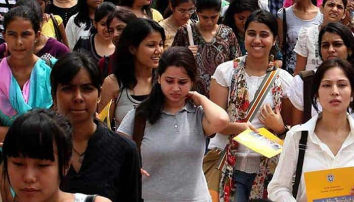 JEE Advanced Result 2018: Seat allocation to begin from June 15