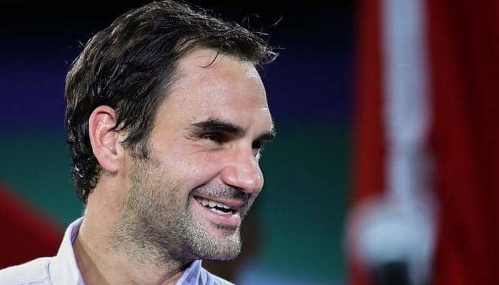 French Open: Roger Federer eyes top spot return in Stuttgart Cup