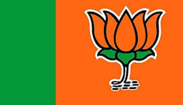 BJP scouting for big, spacious locations in West Bengal