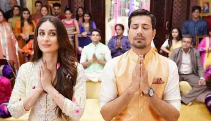 Veere Di Wedding continues to mint money at Box Office, inches towards Rs 80 crore
