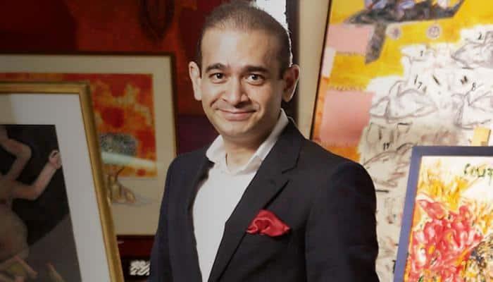 ED seeks red corner notice against Nirav Modi