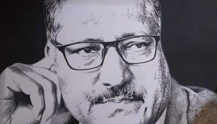 'Rising Kashmir' pays tribute to Shujaat Bukhari, says 'will not be cowed down'