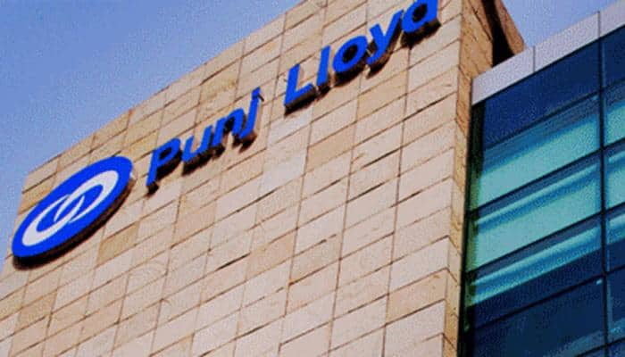 ICICI Bank's insolvency plea may not be admitted by NCLT: Punj Lloyd