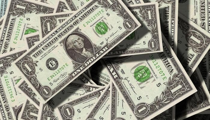 Indian-American indicted for multi-million dollar fraud scheme in US