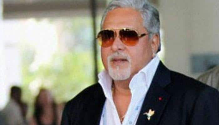 Vijay Mallya ordered to pay 200,000 pounds to Indian banks by UK court