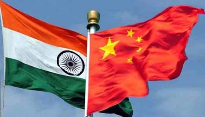 India-China friendship treaty, free trade agreement on China's wish list: Chinese Ambassador Luo Zhaohui