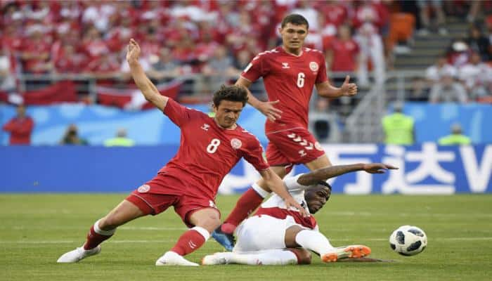 FIFA World Cup 2018 preview: Denmark takes on Australia in crucial Group C clash
