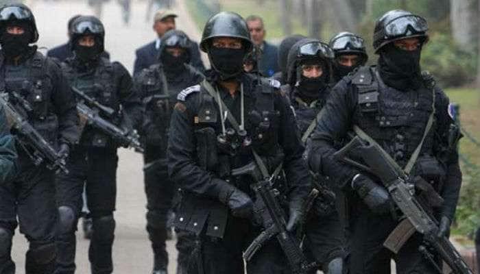 Centre sends NSG to J&K to thwart terror strikes ahead of Amarnath Yatra