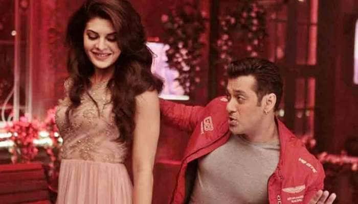 Salman Khan's Race 3 to enter Rs 250 crore club at worldwide ticket window
