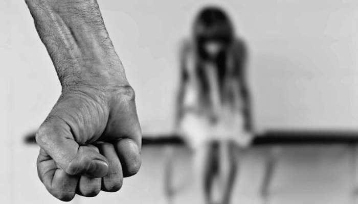 School teacher arrested for raping minor girl in Madhya Pradesh's Shahdol