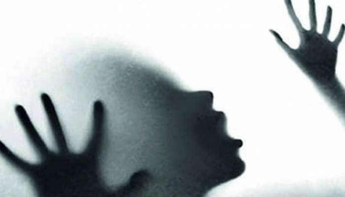 Man sentenced to 10 years in jail for kidnapping, raping MP girl